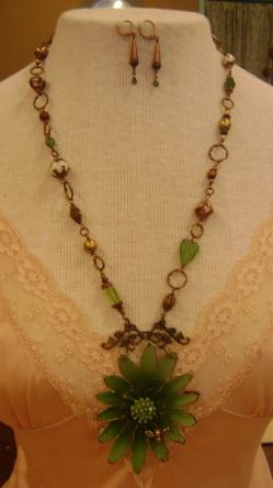Jewelry Sets, For Sale, online store, Bead shop, vintage jewelry, repair, hendersonville, nc, asheville, arden, skyland, flat rock